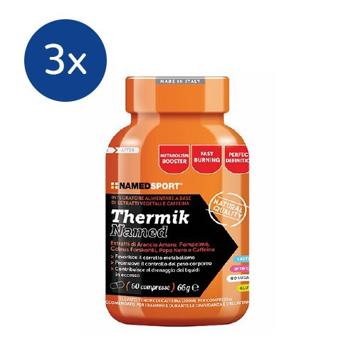 NAMEDSPORT 3x Thermik Named 60 tabs - 41K4d6NzfXL