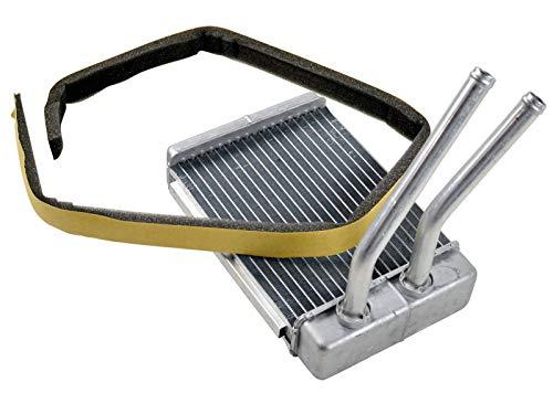 OSC Kühlung Produkte 98010NEU Heater Core