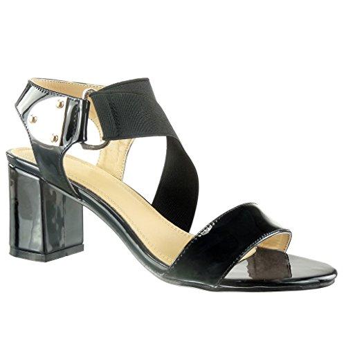 angkorly-damen-schuhe-sandalen-offen-nieten-besetzt-metallisch-patent-blockabsatz-high-heel-65-cm-sc
