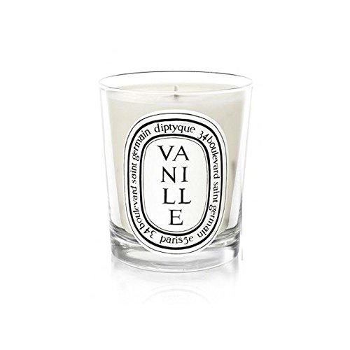 diptyque-vanille-mini-candela-70g