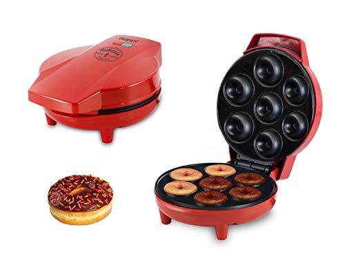 Machine à donuts beeper 90.601