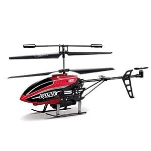 MJX T42C 3.5CH RC Photographie aérienne hélicoptère avec caméra