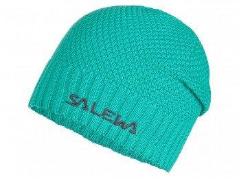 SALEWA Erwachsene Mütze Climbing Co von SALEWA bei Outdoor Shop