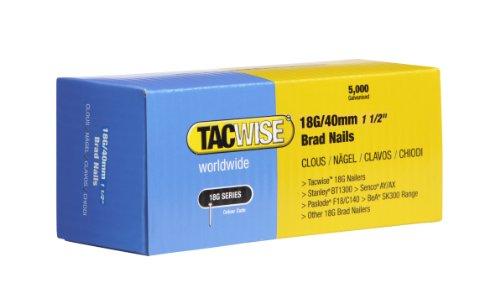 tacwise-boite-de-5000-clous-de-finition-type-18-g-40-mm