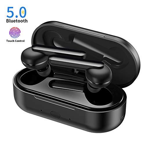 Apple Iphone X & Xs Cajas Del Teléfono Etui Es Negro 0010b Clients First Accesorios Para Móviles Y Pdas