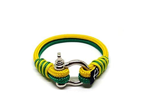 braccialetto-corda-di-bran-marion-braccialetto-grillo-regalo-perfetto-braccialetto-nautico-unisex-br