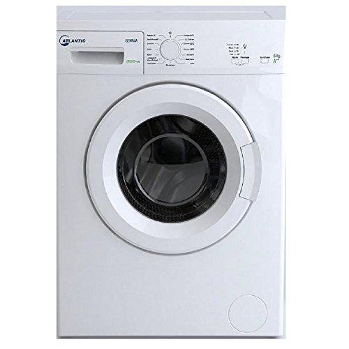 lavatrice-atlantic-gemma