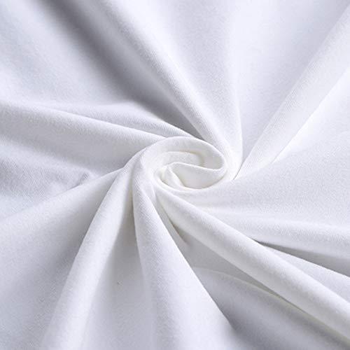 Zoom IMG-3 t shirt uomo honestyi tee
