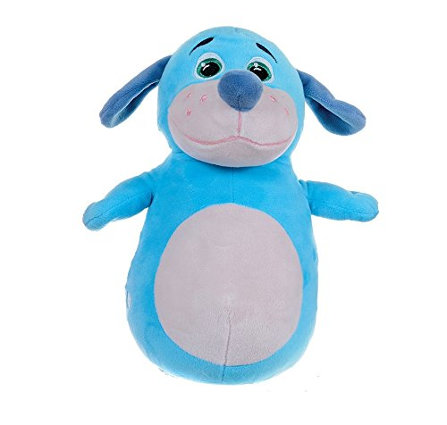 doc-mcstuffin-soft-toy-character-boppy-dog