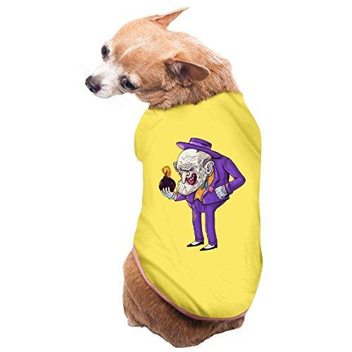 hfyen-zombies-logo-quotidien-pet-t-shirt-pour-chien-vtements-manteau-pour-chien-pet-chiot-vtements-c