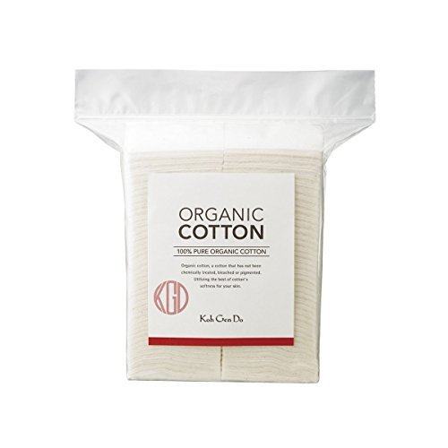 koh-gen-do-organic-cotton-80-sheets-for-skin-care