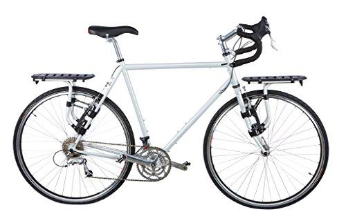 Thule TH100090 Portabultos de bicicleta