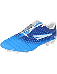 832c1b41a21d SEGA Men s Football Boots Online  Buy SEGA Men s Football Boots at ...