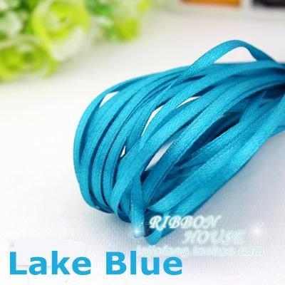 SUVERAAN 1Pc 10: Lake Blue 2016 (20 Meter / Los) 1/8