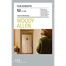 Woody Allen (Film-Konzepte)