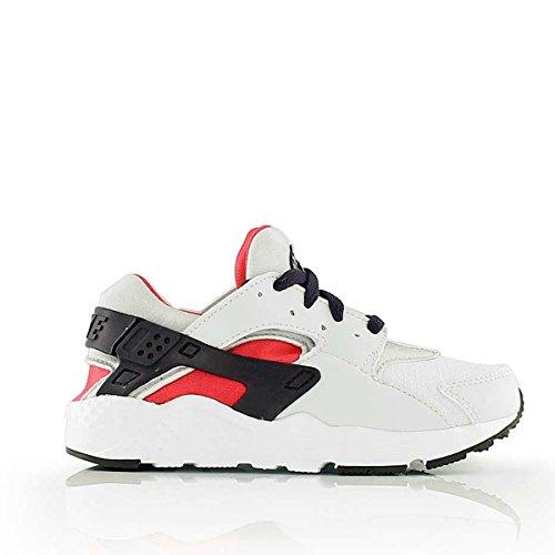 Nike 704951-009