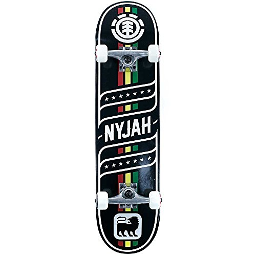 skateboard-complete-deck-element-nyjah-sonic-77-complete