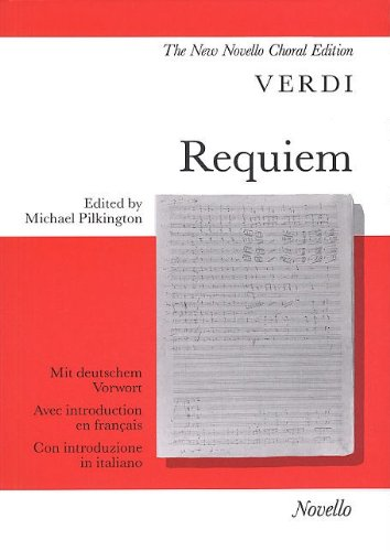 giuseppe-verdi-requiem-vocal-score-partitions-pour-satb-accompagnement-piano