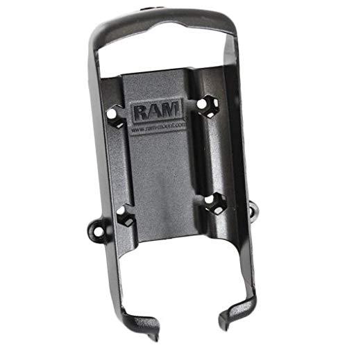 RAM Mount RAM GA6 Halterung - Halterungen -
