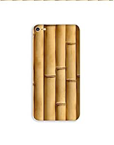 Apple Iphone 6s Plus ht003 (155) Mobile Case from Leader