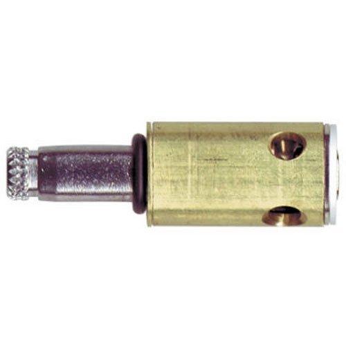 brass-craft-service-parts-kohler-faucet-stem-cold