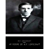 49 Poems of H. P. Lovecraft