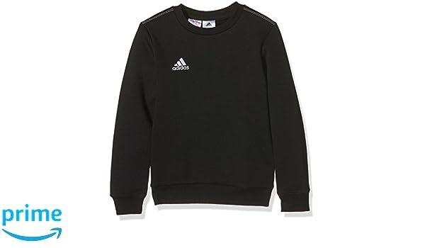Core Et Sweat Adidas GarçonSports Loisirs Shirt 15 8wO0Nmnv