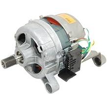 Electrolux 42-ZN-07 Washing Machine Motor