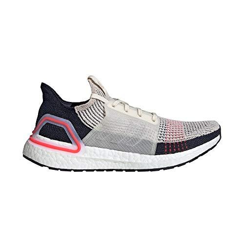 Adidas Ultra Boost 19 Zapatillas para Correr - SS19-40.7