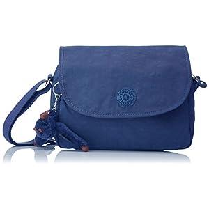 Kipling Women's Cayleen Cross-Body Bag