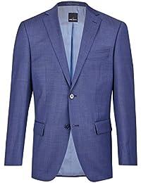 Amazon.co.uk  Daniel Hechter - Suits   Blazers   Men  Clothing 7e29228db73