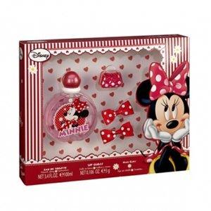 Disney Minnie Parfüm Verbrauch Kinder - 100 ml