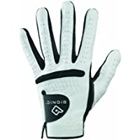 2014 NEW Bionic RelaxGrip **Black Palm** Golf Glove-LEFT HAND for the Right Handed Golfer