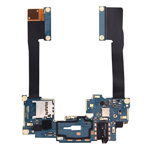 cellphone-replacement-parts-ipartsbuy-for-htc-one-max-motherboard-button-flex-cable