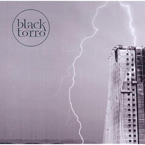 Black Torro (Black Metal Music Band)