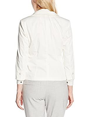 Gerry Weber Women's Tropical Breeze Blazer