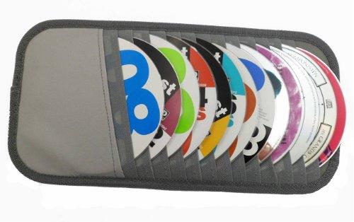 13-cd-visor-holder-grey
