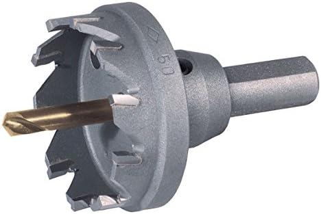 Ruko, 105051, Carbide Carbide Carbide seghe a tazza, 51,0 millimetri | Conosciuto per la sua bellissima qualità  | Portare-resistendo  | Pacchetti Alla Moda E Attraente  2e848b