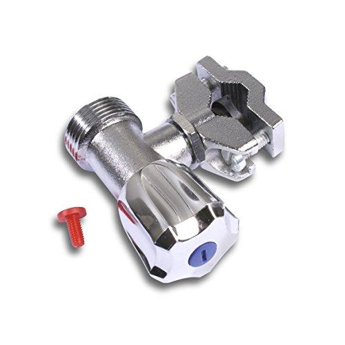 bulk-hardware-bh02907-self-cutting-plumbing-in-tap-chrome-plated