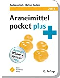 Arzneimittel pocket plus 2014