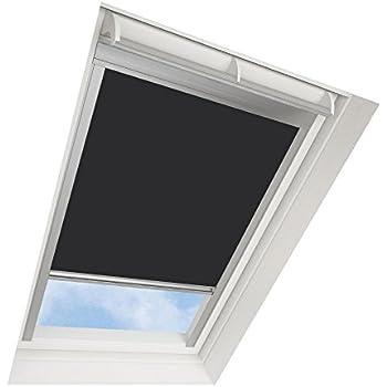 Velux Original Blackout Blind Skylight Roof Window C02