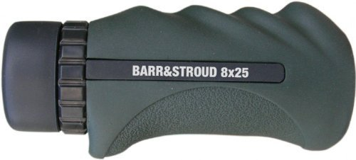 barr-and-stroud-sprite-8x25-mini-monocular