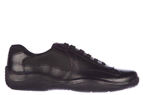 prada-chaussures-baskets-sneakers-homme-en-cuir-nevada-bike-noir-eu-395-4e2043-o0v-f0002