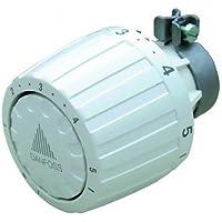 Danfoss 013G2950 RAVL Tête thermostatique pour diamètre intérieur 26 mm