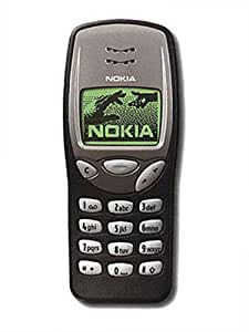 Nokia 3210 Handy