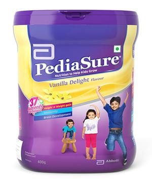 abbott-pediasure-vanilla-complete-balanced-nutrition-400g