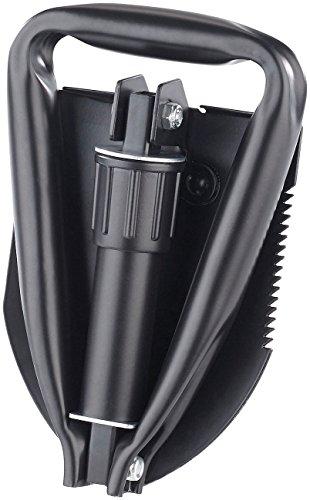 semptec-urban-survival-technology-spaten-kombi-klappspaten-v2-mit-saege-aus-carbonstahl-schneeschaufel-2