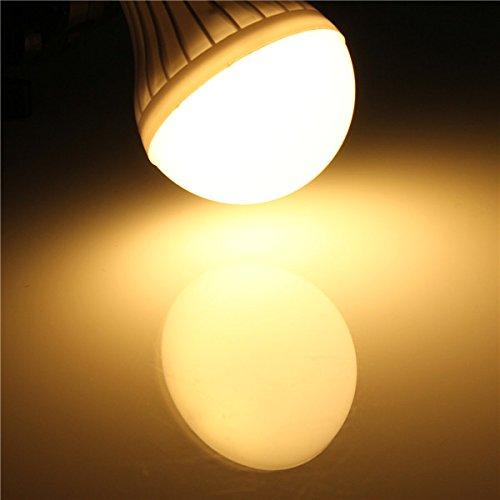 farwind-b22-5-w-14-smd-5630-blanc-chaud-3000-3500-k-globe-boule-ampoule-lampe-en-plastique-led-220-2