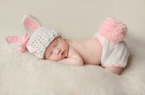 fashion-baby-costume-photo-photography-props-toddler-knit-crochet-animal-hat-cap