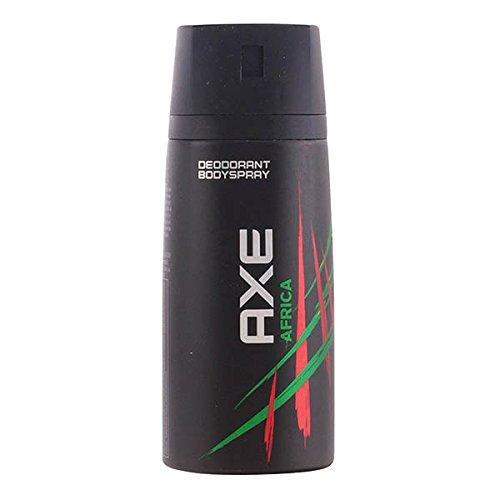 Axe - Afrika Dampf 150 ml